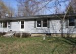 Foreclosed Home in Bangor 49013 COUNTY ROAD 687 - Property ID: 4398186271