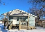 Foreclosed Home in Muskegon 49444 SANFORD ST - Property ID: 4398189334