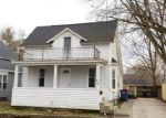 Foreclosed Home in Grand Rapids 49504 10TH ST NW - Property ID: 4398192857