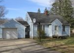 Foreclosed Home in Muskegon 49442 EVANSTON AVE - Property ID: 4398194150