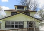 Foreclosed Home in Grand Rapids 49507 FRANCIS AVE SE - Property ID: 4398203355