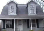 Foreclosed Home in Midland 48640 W GROVE ST - Property ID: 4398209491
