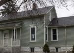 Foreclosed Home in Bay City 48708 10TH ST - Property ID: 4398210361