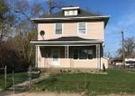 Foreclosed Home in Benton Harbor 49022 SUPERIOR ST - Property ID: 4398213882