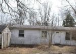 Foreclosed Home in Fowlerville 48836 S TRUHN RD - Property ID: 4398216498