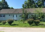 Foreclosed Home in Indianapolis 46234 VERMONT ST - Property ID: 4398235778