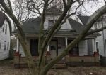 Foreclosed Home in Indianapolis 46222 W MICHIGAN ST - Property ID: 4398238390