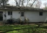 Foreclosed Home in Indianapolis 46203 S DREXEL AVE - Property ID: 4398239715
