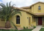 Foreclosed Home in Gilbert 85298 E LODGEPOLE DR - Property ID: 4398249790