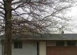 Foreclosed Home in Topeka 66619 SW 69TH TER - Property ID: 4398307597