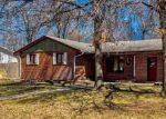 Foreclosed Home in Mcpherson 67460 S CENTRAL AVE - Property ID: 4398308918