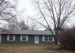 Foreclosed Home in Scranton 66537 S LAWRENCE AVE - Property ID: 4398313730
