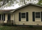Foreclosed Home in Louisburg 66053 S OLIVE ST - Property ID: 4398315479