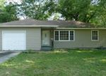 Foreclosed Home in Kansas City 66104 CLEVELAND AVE - Property ID: 4398321162