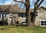 Foreclosed Home in Sidney 51652 MAIN ST - Property ID: 4398336504