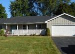 Foreclosed Home in Monticello 47960 E FAIRWAY CT - Property ID: 4398354455