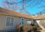 Foreclosed Home in Roanoke 46783 LOCUST DR - Property ID: 4398356204
