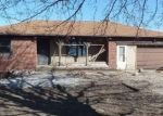 Foreclosed Home in Monrovia 46157 N SHUPE RD - Property ID: 4398358845