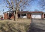 Foreclosed Home in Mooresville 46158 W LAKE BODONA DR - Property ID: 4398364535