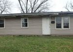 Foreclosed Home in Chicago Heights 60411 BROOKLINE ST - Property ID: 4398383815