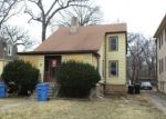 Foreclosed Home in Chicago 60643 S VANDERPOEL AVE - Property ID: 4398395630
