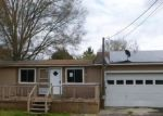 Foreclosed Home in Silver Creek 30173 STEPHENS RD SE - Property ID: 4398440746