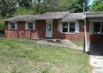 Foreclosed Home in Columbus 31907 HAMBY DR - Property ID: 4398441616