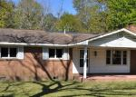 Foreclosed Home in Douglas 31533 CLEAR LAKE DR - Property ID: 4398445556