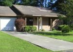 Foreclosed Home in Adel 31620 THOMAS ST - Property ID: 4398455636