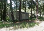 Foreclosed Home in Trenton 32693 SW 75TH WAY - Property ID: 4398488478