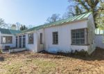 Foreclosed Home in Vineland 08361 E LANDIS AVE - Property ID: 4398517381