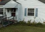 Foreclosed Home in Ozark 36360 BYRD CIR - Property ID: 4398603221