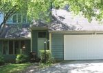 Foreclosed Home in Norcross 30093 COBB MDW - Property ID: 4398638710