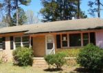 Foreclosed Home in Sumter 29153 BISHOP DR - Property ID: 4398642652