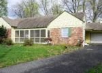 Foreclosed Home in Plainfield 07060 SHADY CT - Property ID: 4398659733