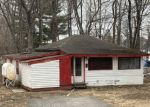 Foreclosed Home in Springvale 04083 GROVE ST - Property ID: 4398674620