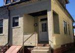 Foreclosed Home in Pittsburgh 15212 HODGKISS ST - Property ID: 4398705272