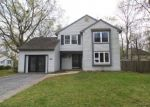 Foreclosed Home in Westville 08093 OAKMONT CT - Property ID: 4398706593
