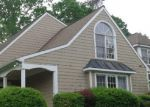 Foreclosed Home in Charlottesville 22911 MOUBRY LN - Property ID: 4398708792