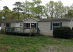 Foreclosed Home in Egg Harbor Township 08234 ENGLISH CREEK AVE - Property ID: 4398710980