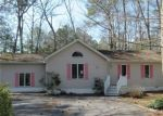Foreclosed Home in Berlin 21811 COTTONWOOD CT - Property ID: 4398720162