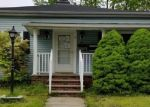 Foreclosed Home in Edison 08817 LEO ST - Property ID: 4398753908