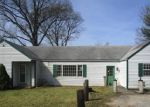 Foreclosed Home in Glen Burnie 21060 OVERHILL RD - Property ID: 4398759136