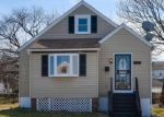 Foreclosed Home in Dundalk 21222 WALNUT AVE - Property ID: 4398763974