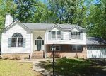 Foreclosed Home in King George 22485 DELAWARE DR - Property ID: 4398772281
