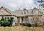 Foreclosed Home in Forest 24551 COFFEE RD - Property ID: 4398779287
