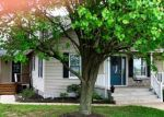 Foreclosed Home in Dillsboro 47018 S COUNTY ROAD 750 E - Property ID: 4398792880