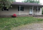 Foreclosed Home in Beaver Dam 42320 TAYLOR ST - Property ID: 4398796369