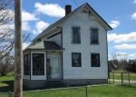 Foreclosed Home in Depauville 13632 COUNTY ROUTE 54 - Property ID: 4398811712