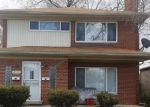 Foreclosed Home in Ecorse 48229 14TH ST - Property ID: 4398831411